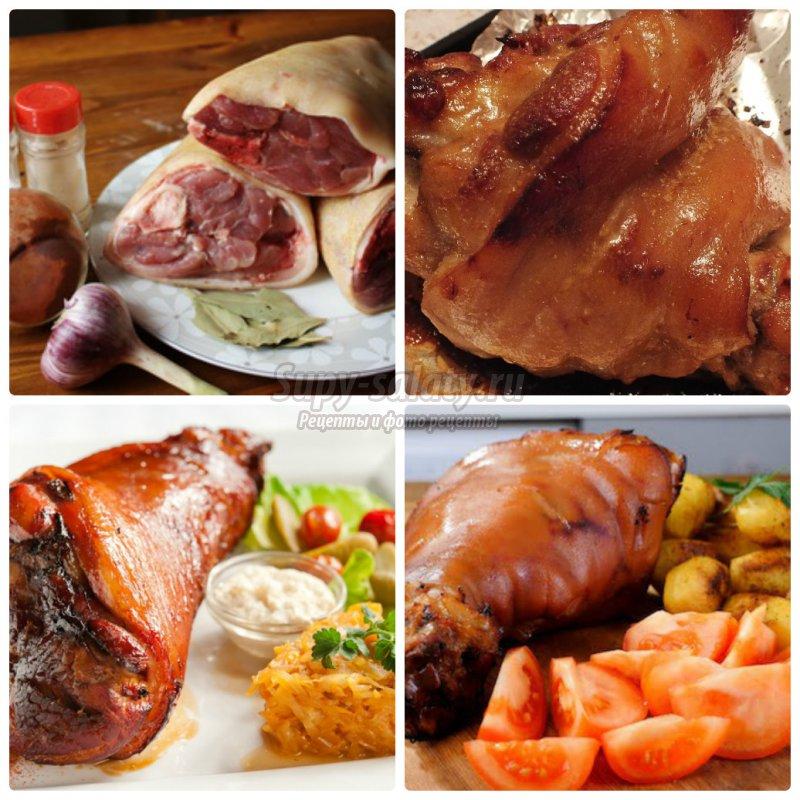 Domuz karaciğeri ile ne pişirilir: iki basit yemek tarifleri