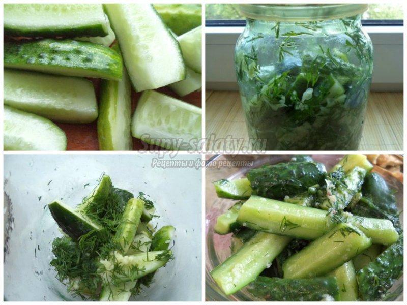 Salatalık turşusu için tarifler veya geleneksel bir Rus atıştırması nasıl hazırlanır