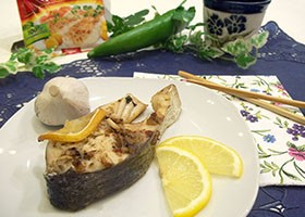 Sazanı fırında sebze bir tabaka ile nasıl pişirilir