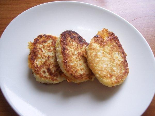 Mango olmadan lahana pirzola lezzetli ve yararlı
