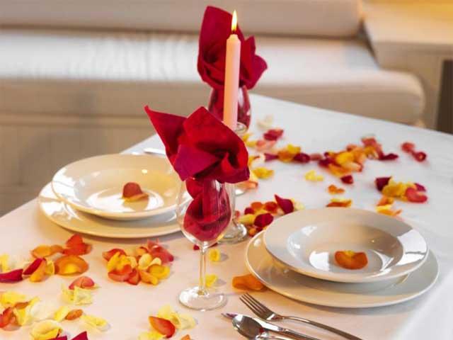 online datování první rande večeře